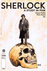 sherlock_manga_asip_05_cover_a