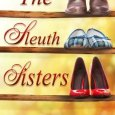 Sleuth Sisters by Maggie Pill