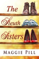 sleuth-sisters1