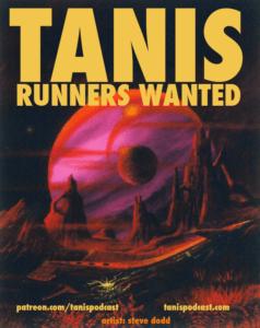 tanis-runners-wanted-red
