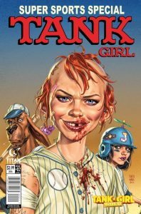 tankgirl_gold2_cover_a