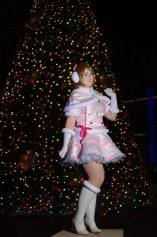 Hanayo Holidays