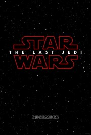 Disney Reveals the Title to Star Wars VIII
