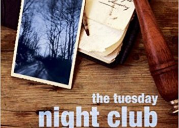 The Tuesday Night Club
