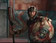 Marvel's Musical Tracks and the Thor: Ragnarok Trailer