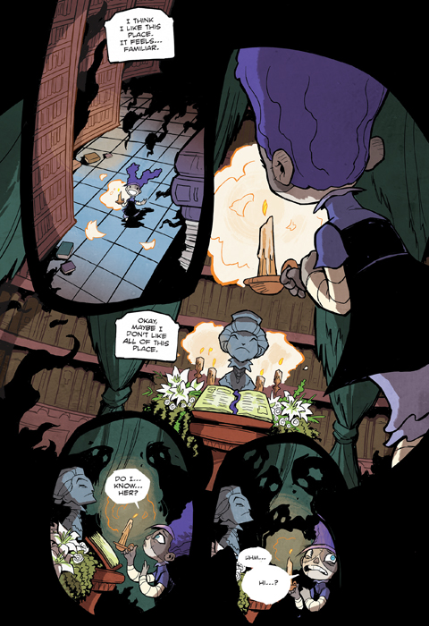 Stitched preview page 13