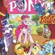 My Little Pony: Friendship is Magic, Vol. 12