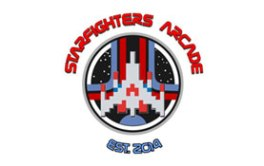 Starfighters Arcade