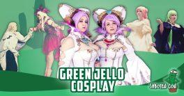 596e22d21f03c-100717_Green Jello Web Banner_1_071717