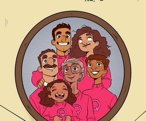 Quince #8 Cover
