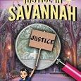 Justice in Savannah
