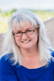 Interview with an Author: Leslie Langtry