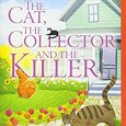 The Cat, the Collector, and the Killer