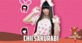 Chii Sakurabi