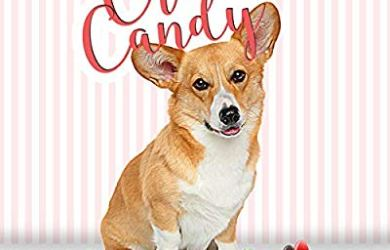 Cruel Candy