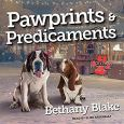 Pawprints and Predicaments