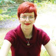 Interview with an Author: Mackenzie Flohr