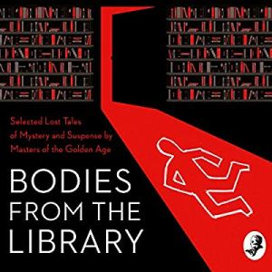 Bodies from the Library