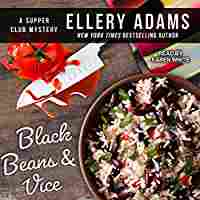 Black Beans and Vice