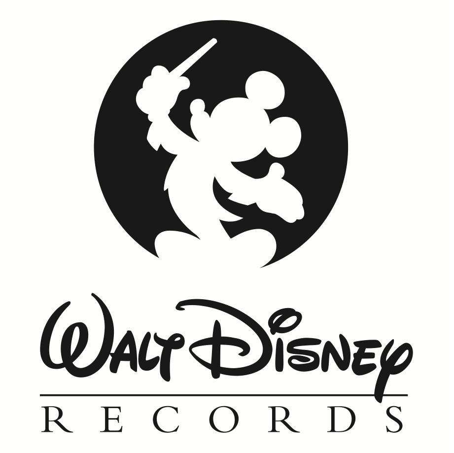 Music: Disney Essentials Playlist
