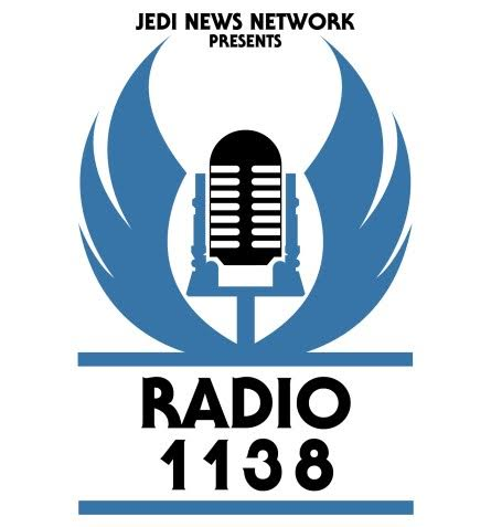 Join Radio 1138 for Episode 36 on Their New Feed