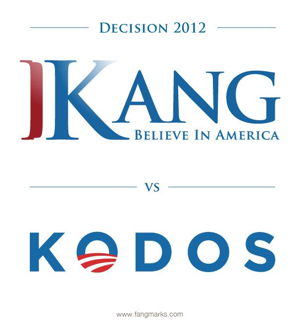 Image result for don't blame me i voted for kodos