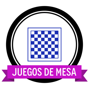 "Badge icon ""Chess (4480)"" provided by Julian Norton, from The Noun Project under Creative Commons - Attribution (CC BY 3.0)"