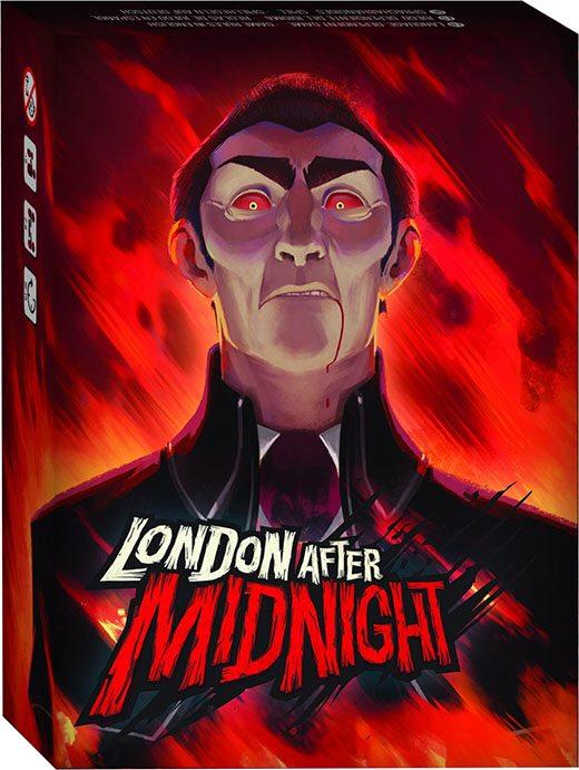 London-after-midnight-Box