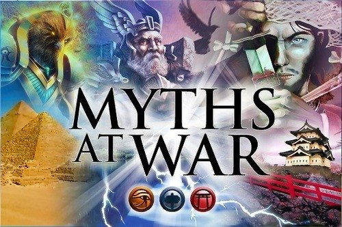 myths of war