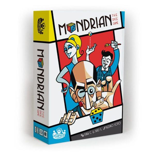 mondrian-caja