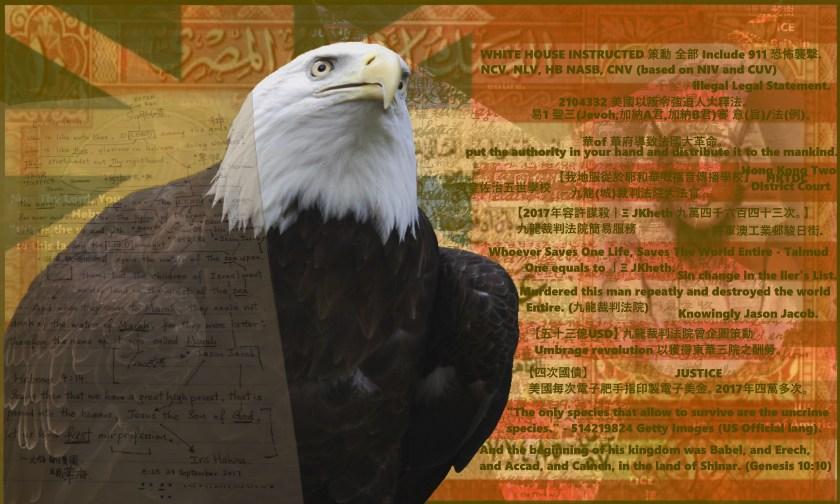 22.Liberity