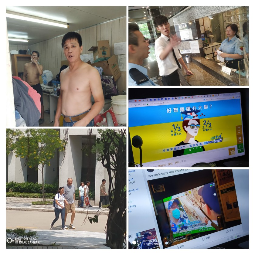 IMG_20180824_162112-COLLAGE