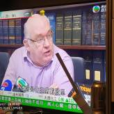 "品德-""LAW私 OF HONG KONG"" - 大律師公會."