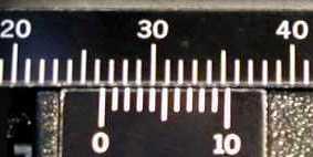 P4013804