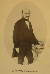 Semmelweis_P3291324