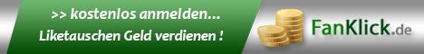 Facebook Like / kostenlos / Fans tauschen/ Gratis / Twitter / Follower