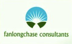 Welcome to Fanlongchase Consultants Limited