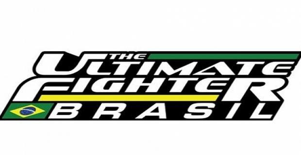 Antonio Rodrigo Nogueira vs. Fabricio Werdum, TUF® Brazil 2!
