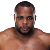"Daniel Cormier: """"They're not beating Cain."""