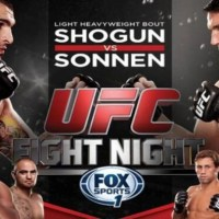 Shogun not concerned of Sonnens TRT use