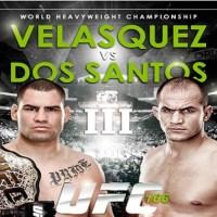 UFC 166: OTN Bonus', Results, and Gifs