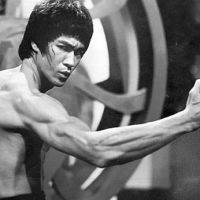 Happy 73rd birthday Bruce Lee!!!