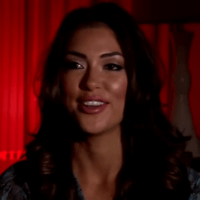 "Arianny Celeste: ""If you want to really get to know me watch this!"""