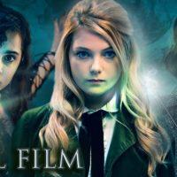 Sisters of House Black - A Harry Potter Fan Film