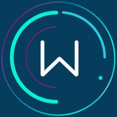 Winterland Fest 2020  Cartel entradas horarios abonos