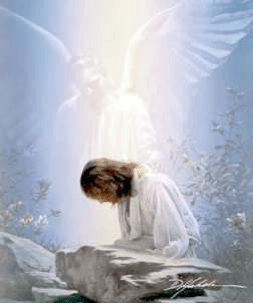 jesus-kneel