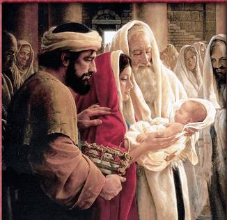 jesusbirth