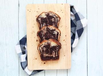 Cake parfait au yaourt - fannyalbx.com