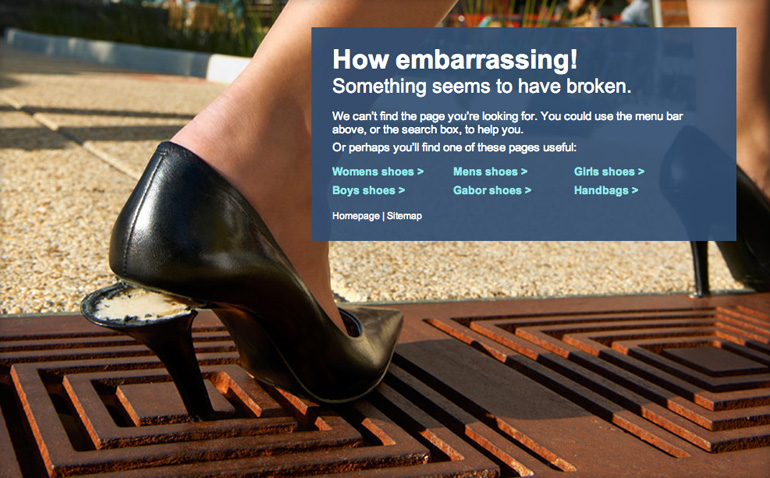 Erreur 404-Blographisme-2