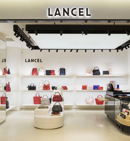 Lancel-Identité-Blographisme-1
